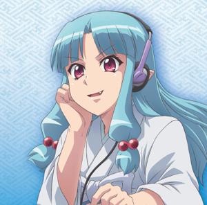 群星 - TVアニメ『つぐもも』キャラクターソングミニアルバム - EP