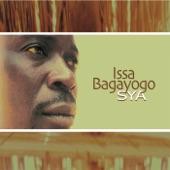 Issa Bagayogo - Diarabi