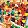 Trail Mix - EP