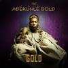 Adekunle Gold - My Life
