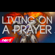 NerdOut - Living on a Prayer (Overwatch Version)