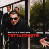 Roy Paci & Aretuska - Ciuri Ciuri