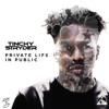 Private Life in Public - EP, Tinchy Stryder