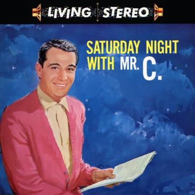 Saturday Night with Mr. C. - Perry Como
