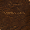 Piti Fernández - Le Tengo Miedo al Silencio (feat. Chizo Nápoli La Renga) ilustración