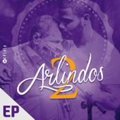 A Sós-Arlindo Cruz & Arlindo Neto