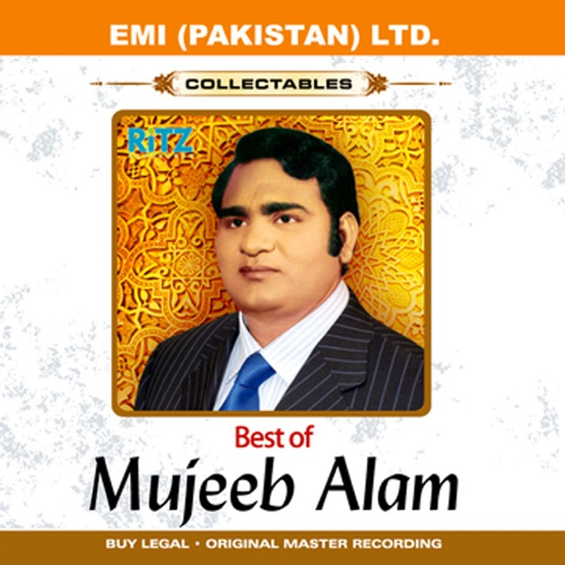 Koi Puche Meet Dil Se Song Free Download: Best Of Mujeeb Alam By Mujeeb Alam On Apple Music