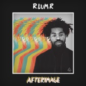 R.LUM.R - Bleed Into The Water