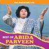 Best of Abida Parveen