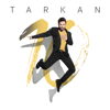 Tarkan - Yolla artwork
