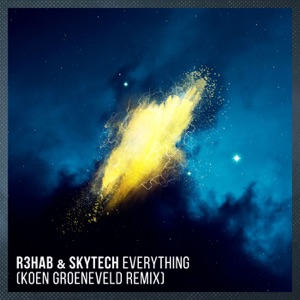 Everything (Koen Groeneveld Remix) - Single Mp3 Download