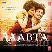 Main Tera Boyfriend - Arijit Singh, Neha Kakkar & Meet Bros - Arijit Singh, Neha Kakkar & Meet Bros