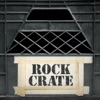 Rock Crate