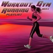 It Ain't Me (Workout Gym Mix 111 BPM) artwork