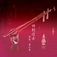 黃江琴 - 回到過去 artwork