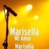 MI Amor - Single