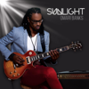 Sunlight - Omari Banks