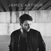 James Arthur - Can I Be Him (Acoustic Live Version) artwork