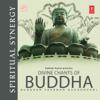 Divine Chants of Buddha - Hariharan
