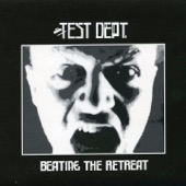 Test Dept. - The Fall from Light