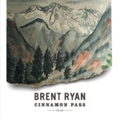 Brent Ryan - Cowboy with No Horse to Ride