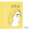 You - EP - dodie
