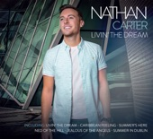Nathan Carter - Stay Alive