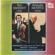 EUROPESE OMROEP | Hindemith & Shostakovich: Viola Sonatas - Yuri Bashmet & Sviatoslav Richter