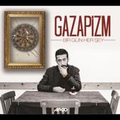 Zanı (feat. Cash Flow, Boykot & Zeze)