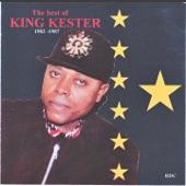 The Best of King Kester Emeneya (1982-1987)