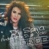 Free (feat. Andreea D) - Single, DJ Sava