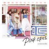 PINK CRES. - Katasumi