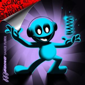 Dance Floor - Single