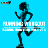 Running Workout: Training Motivation Music 2017