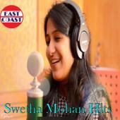Swetha Mohan Hits