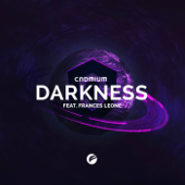 Darkness (feat. Frances Leone)