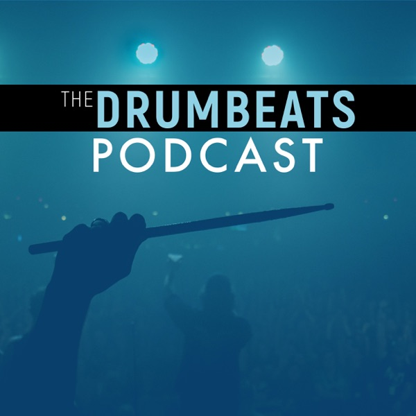 The Drum Beats Podcast