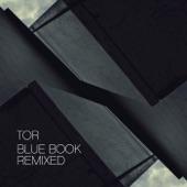 Tor - Intro (Edamame Remix)