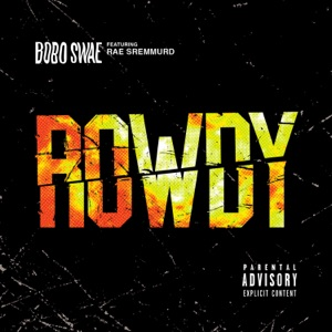 Rowdy (feat. Rae Sremmurd) - Single Mp3 Download