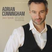 Adrian Cunningham - Mood Indigo