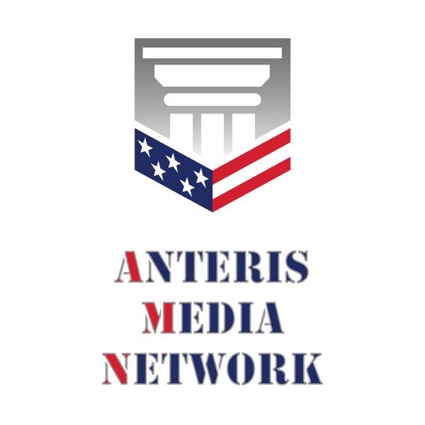 Anteris Media Network - Veterans - First Responders - Patriots