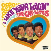 The Chi-Lites - Are You My Woman ( Tell Me So )