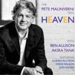 The Pete Malinverni Trio - Come Sunday (feat. Jon Faddis)