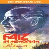 Faiz In Memoriam Vol 1