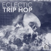 Listen to 30 seconds of Samuel McAvoy - Bright Side