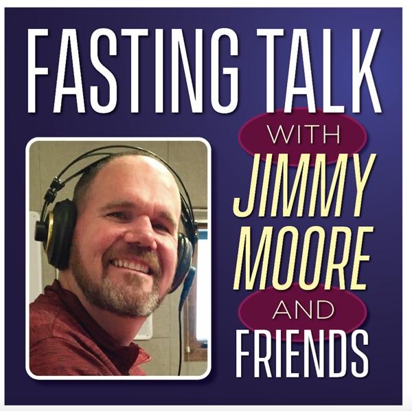 Fasting Talk – Podcast – Podtail