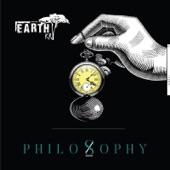 EarthKry - Philosophy