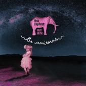 Pink Elephant - The Unicorns