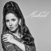 Mashael - Ok Bye artwork