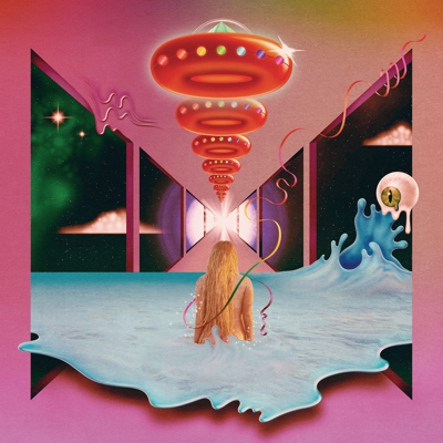 Praying - Kesha song